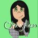OkxyAlexa