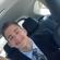 jason331's avatar