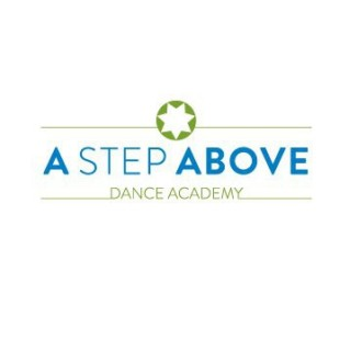 A Step Above Academy