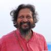 avatar for Aniruddha Sen Gupta