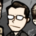 Marc Trudel's avatar
