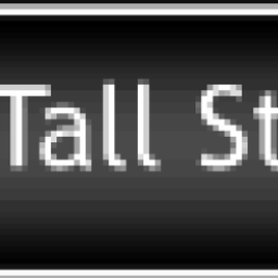tallstreet