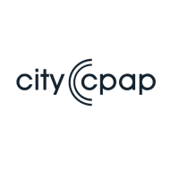 citycpap