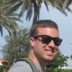 Profile picture of sdawson26