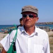 Robert Smyka
