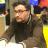 aftab avatar image