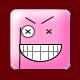 deatkral58 - ait Kullanıcı Resmi (Avatar)