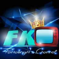 fantaknight