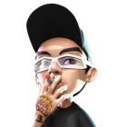 Photo of Faisal Soh