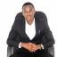 Anderson Kayenda