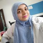 Photo of Dr. Aafreen Kotadiya