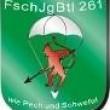 Fschjg261