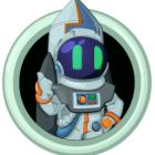 View spacegeckostudios's Profile