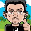 Swiftlink's avatar