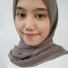 Nirmala Dewi