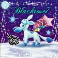 Blackrose7