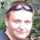 NatanPodbielski