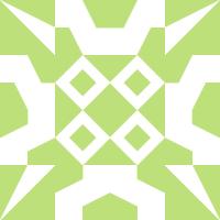 astra1 avatar