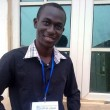 Wahab Olaonipekun