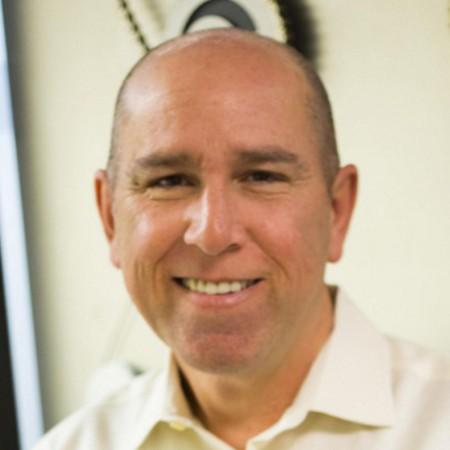 Steve Ormonde, Council Member, Member Since Jan 9, 2012