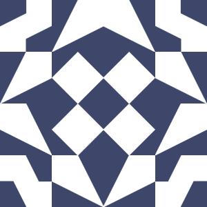 Maleslave21 - avatar