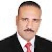 Photo of حسن صبرى