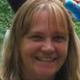 Wendy Hull