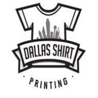 shirtprinting