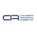 California Industrial Rubber