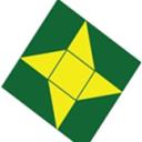 countyquiltersguildgmail-com