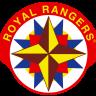 Royal_Ranger