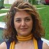 Saya Behnam