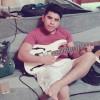 Foto del perfil de martin santana
