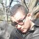 taboubi's avatar