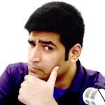 Featuring Ahmad Awais
