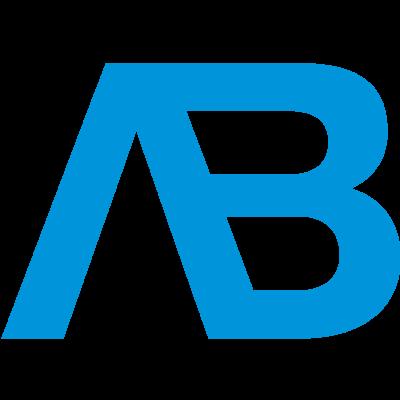 abelectronicsuk