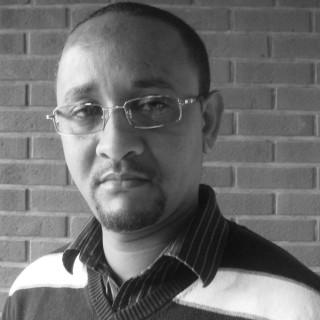 Yessuf Abdo
