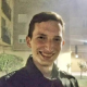 JoseluCross's avatar