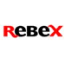 RebexRebex