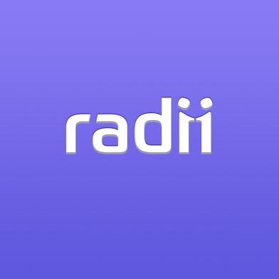 radiinetwork