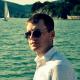 Yuriy Ivanov's avatar