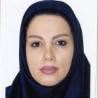 تصویر از الناز سلطانی