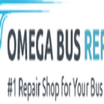 Omega Bus Repair Shop