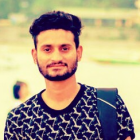 Photo of rahul