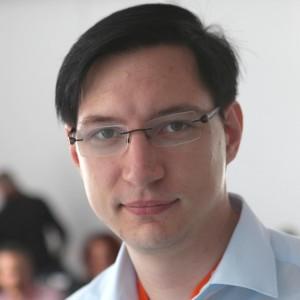 Martin Schmitz