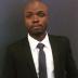 Arowoshola Oluwafemi John
