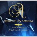 ADORA BY SIMONA