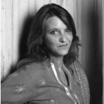 Alison Richards's picture