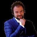 Immagine avatar per Fabio Di Bartolomeo