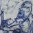 Joey Hess's avatar